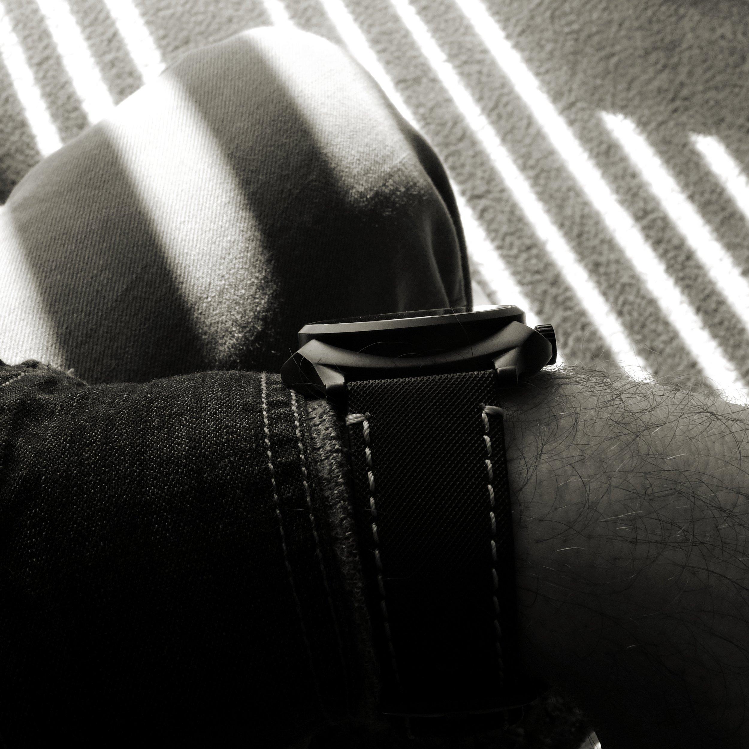 DSB_wristshot_1_p.jpg
