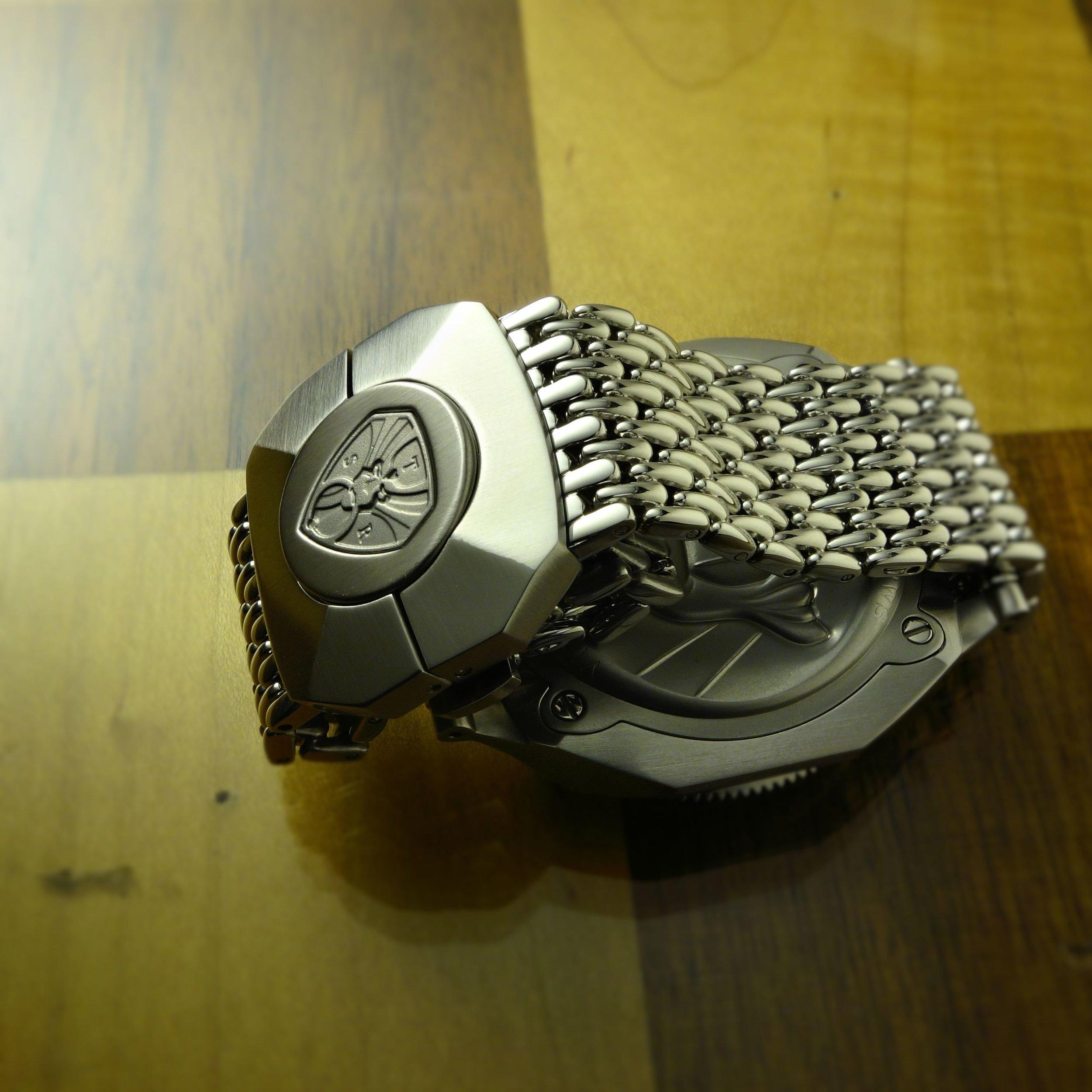 DSS_bracelet_12_e.jpg