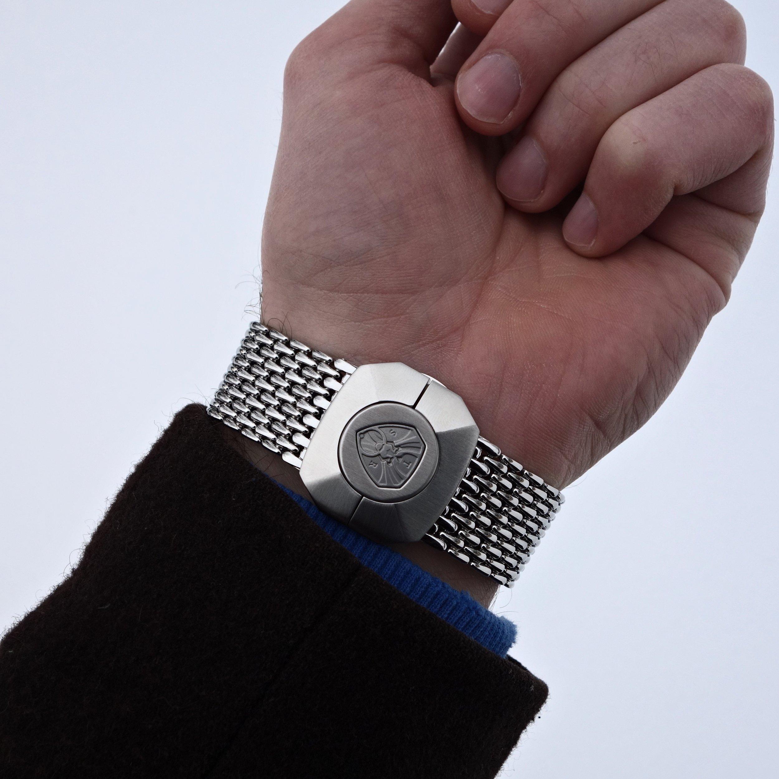 DS_bracelet_2.jpg