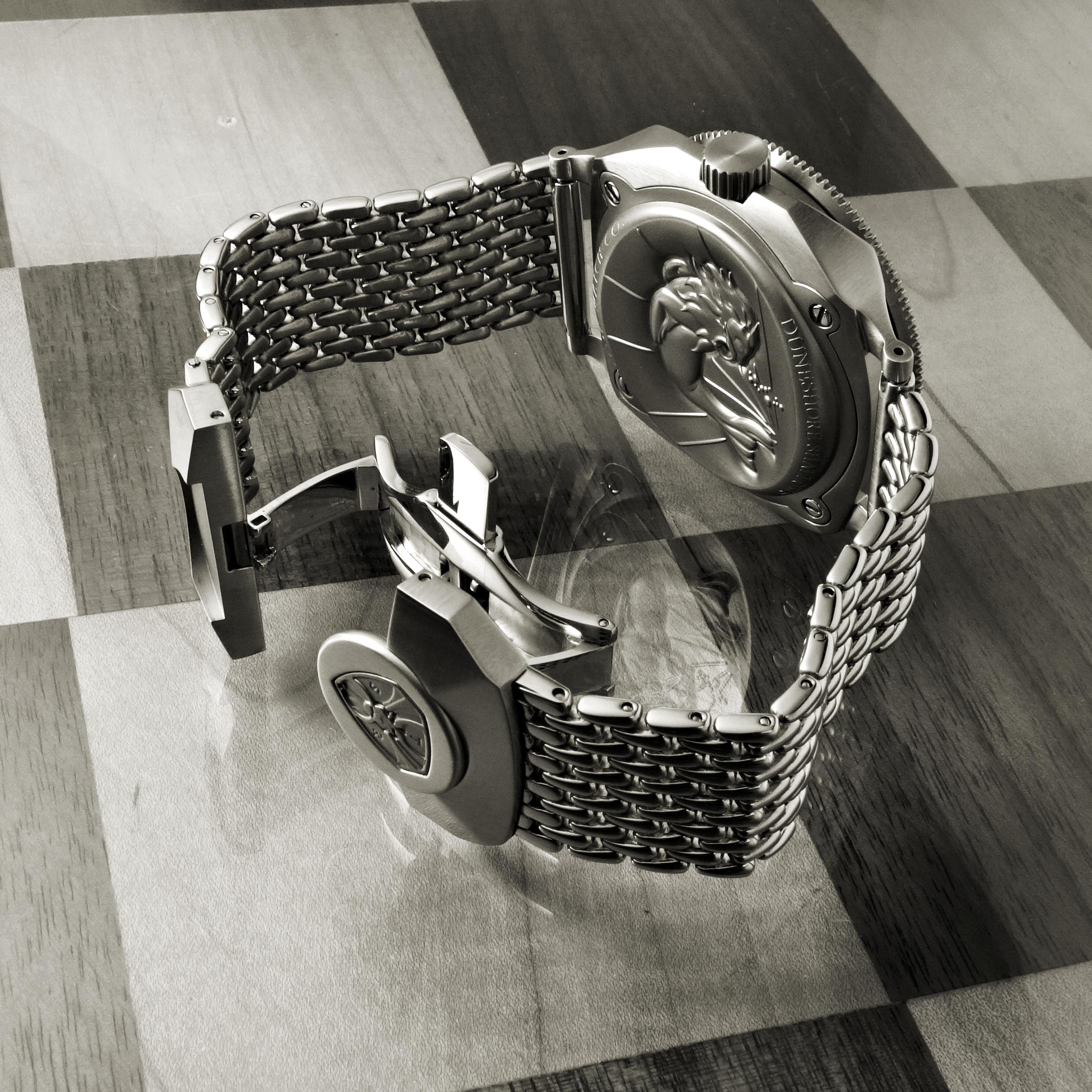DSS_bracelet_15_p.jpg