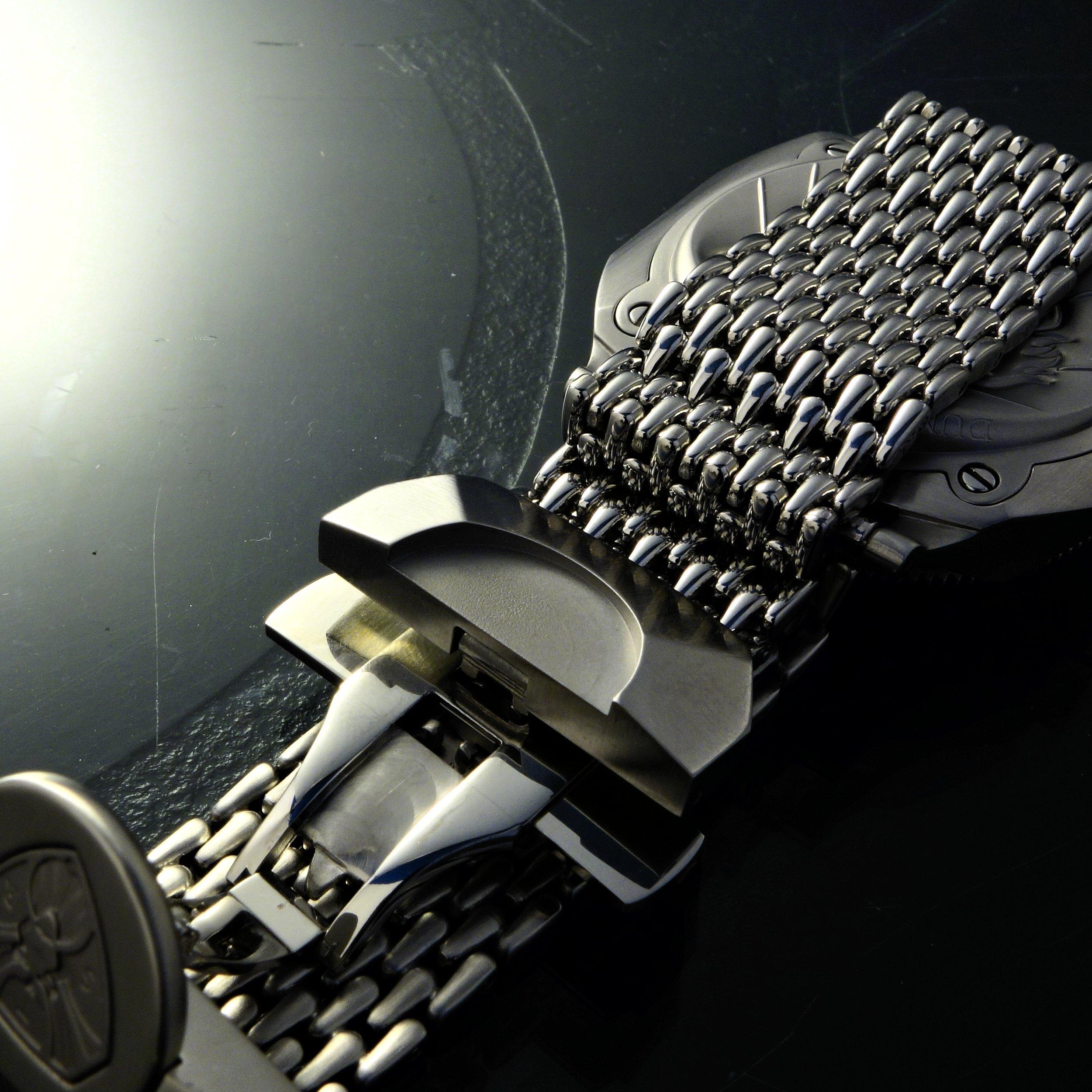 DSS_bracelet_10.jpg