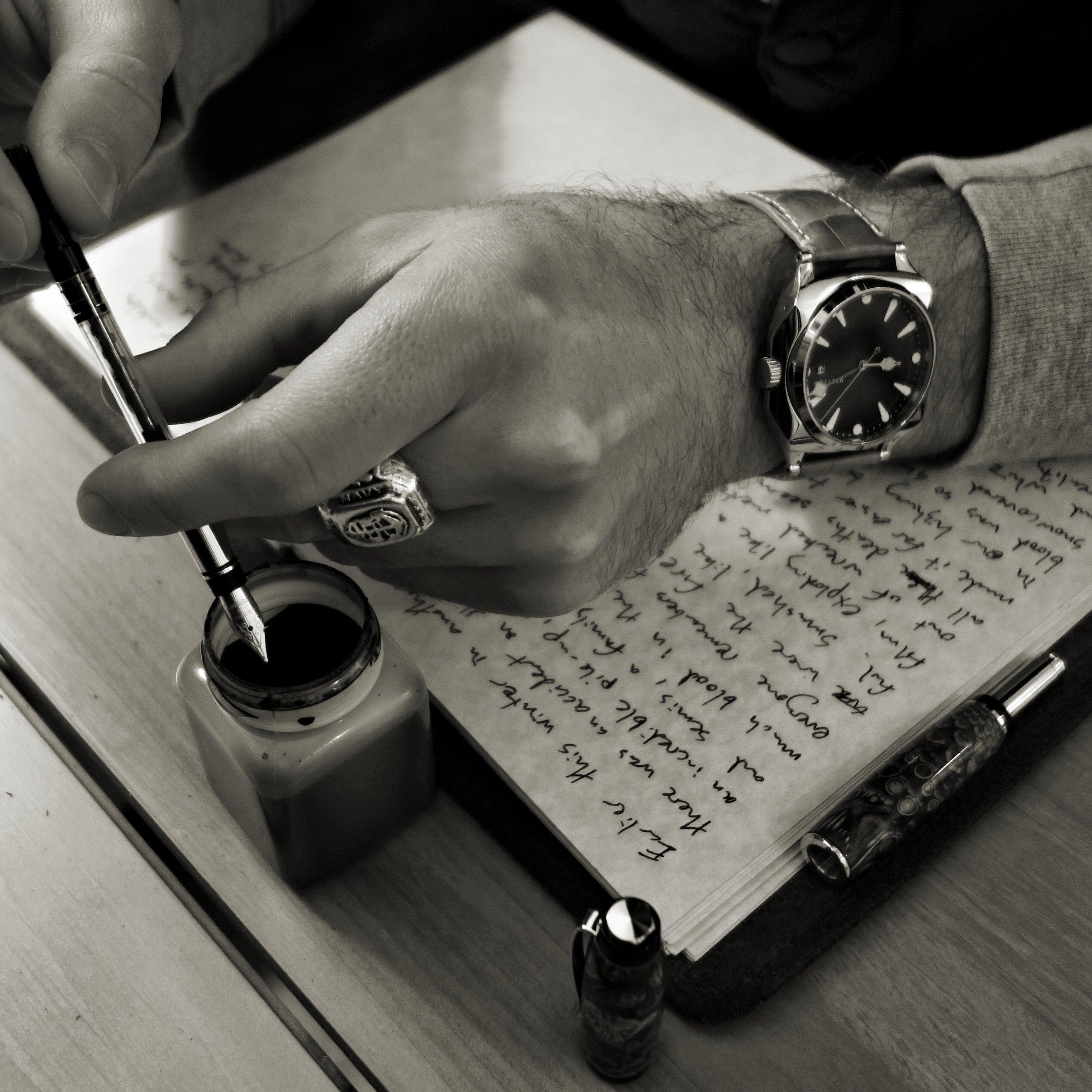 Duneshore_writing_3_plt.jpg