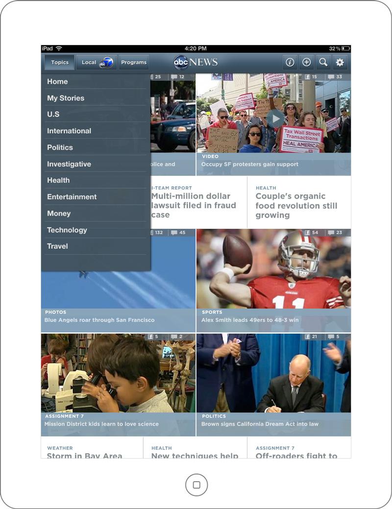 abc-news-3.jpg