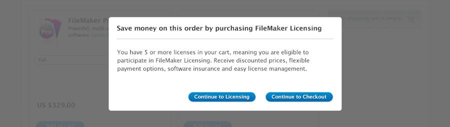 filemaker-retail-licensing-overlay-20130718-v1a-rl.jpg