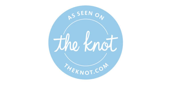 3GC-icons-theknot.jpg