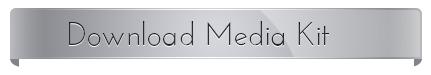 DownloadMediaKit.png