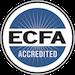 ECFA-Seal-Member copy.png