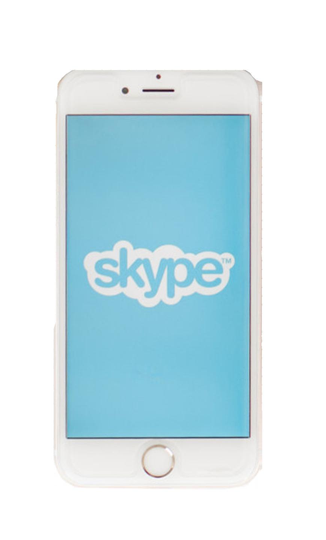 skypephone copy.png