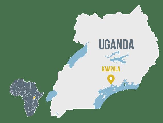 uganda-map.png
