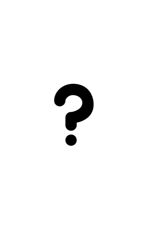 FAQ copy.png