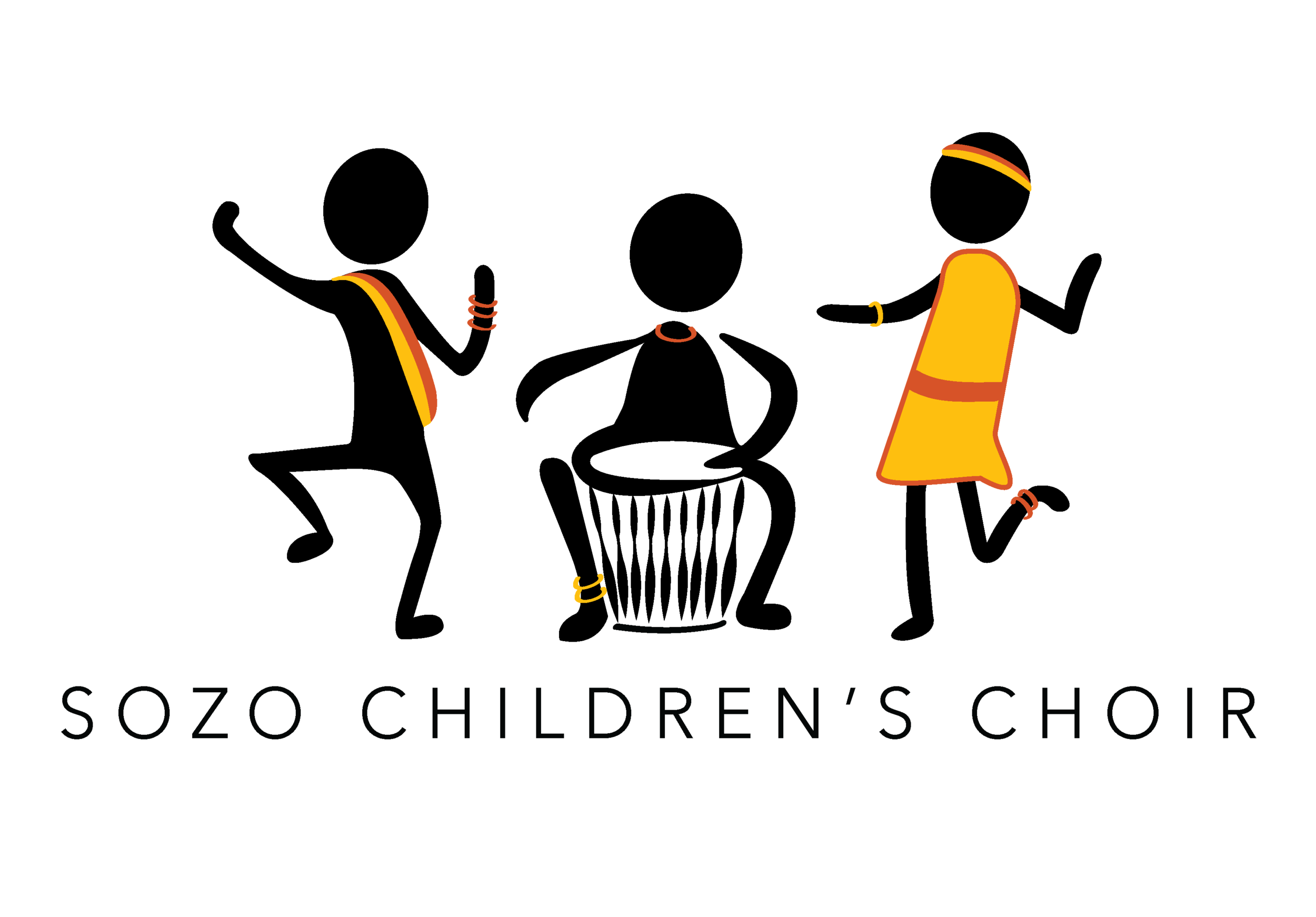 2020ChoirLogo-01.png
