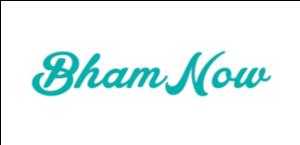 bhamnow logo.png