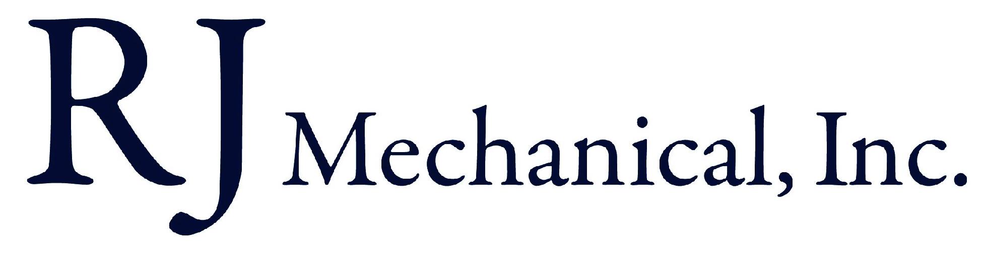 RJ Mechanical.jpg