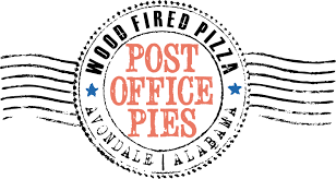 post office pies.png