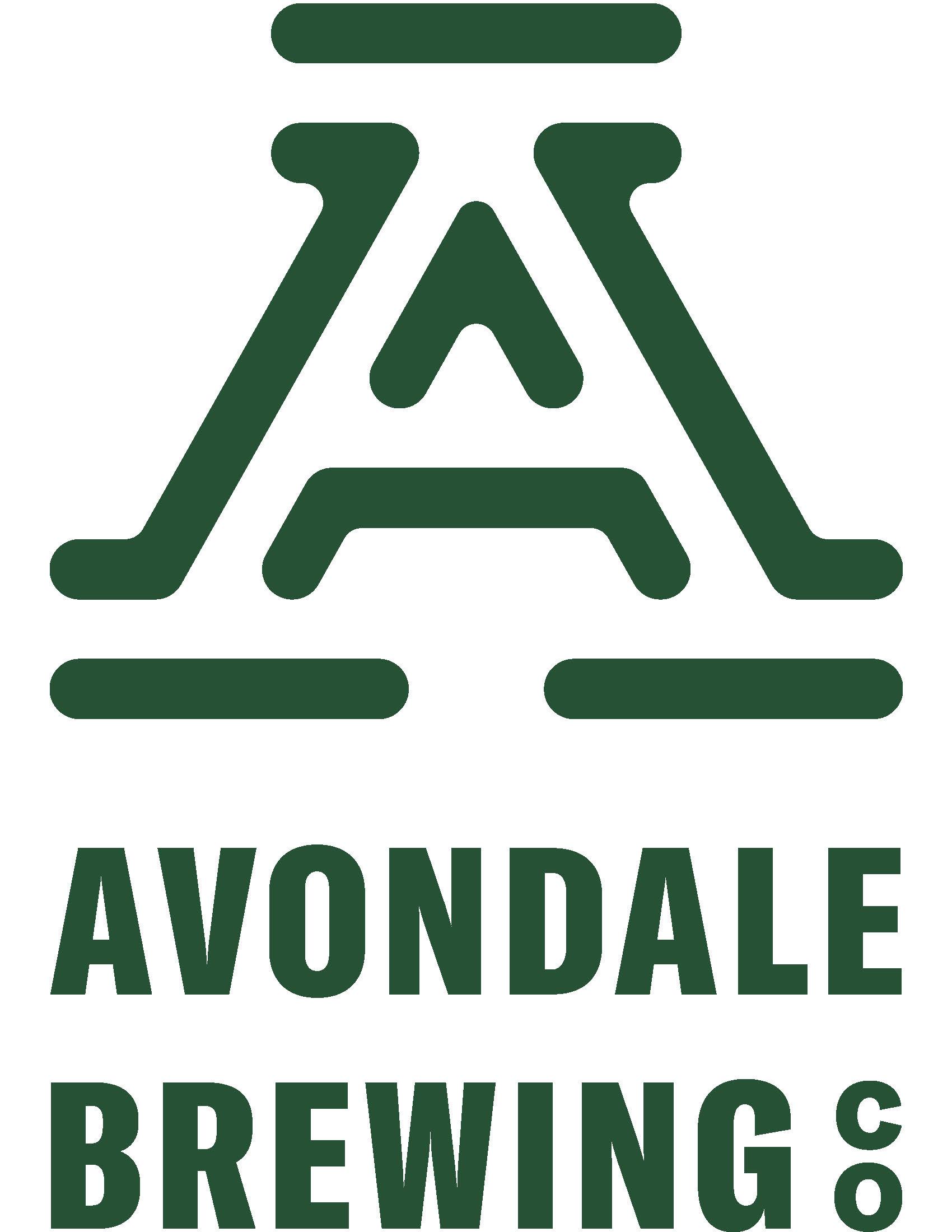 Avondale-logo-A-green.jpg