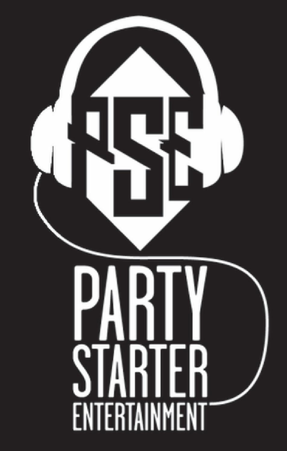 party starter DJ-01.jpg