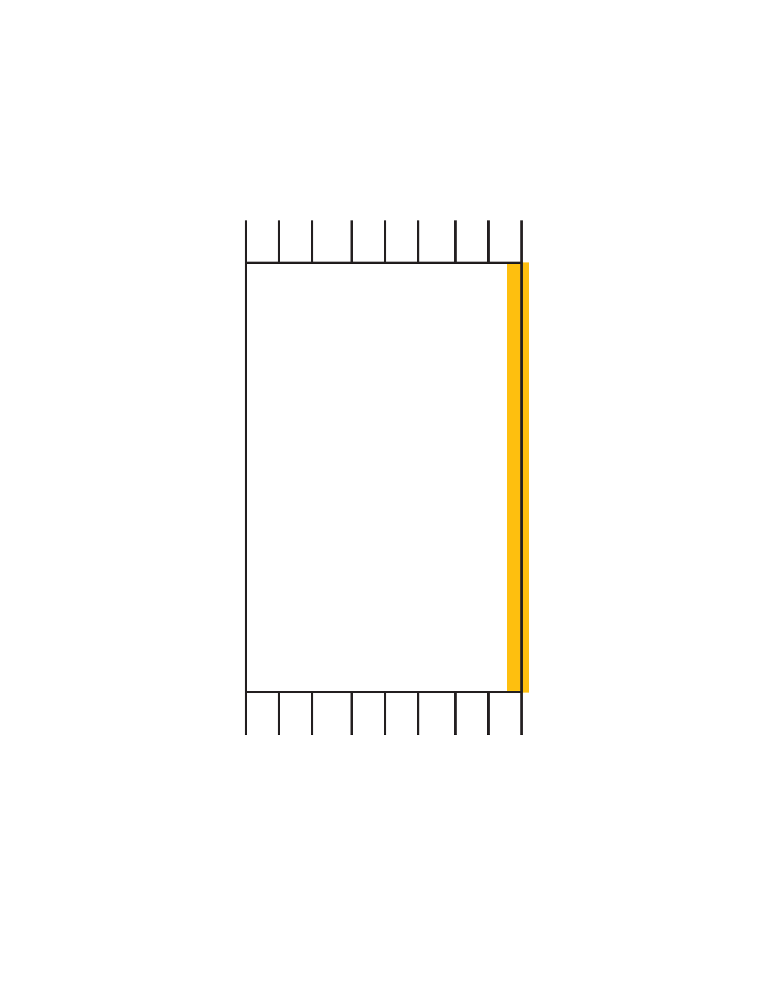 rug-01-01.png