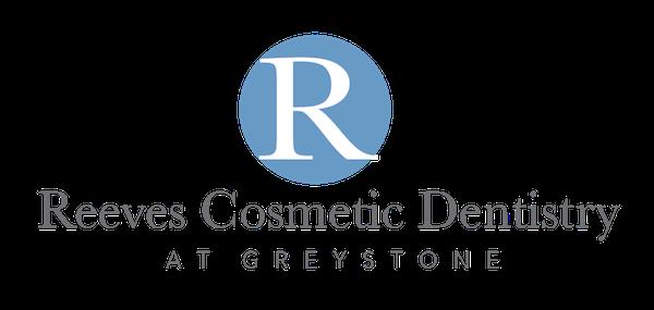 reeves logo-01-01.png