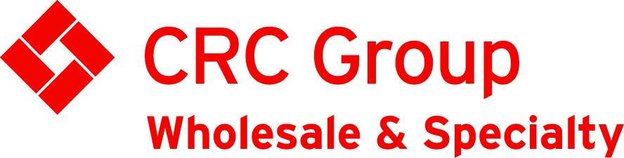 CRC Group@3x-100.jpg
