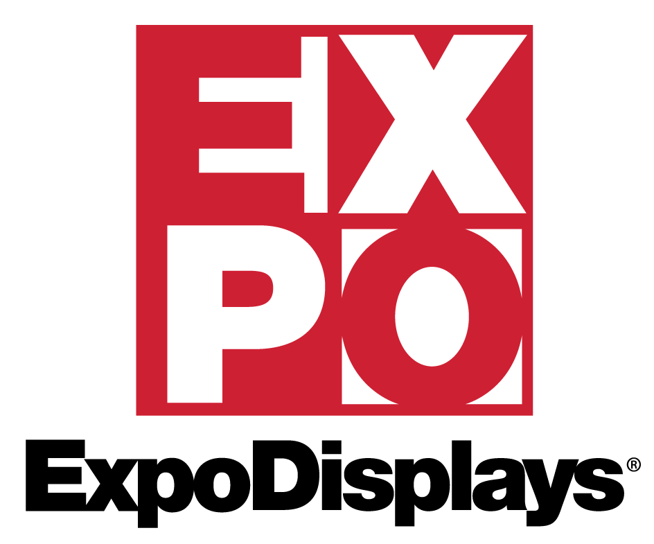 A_ Expo.png