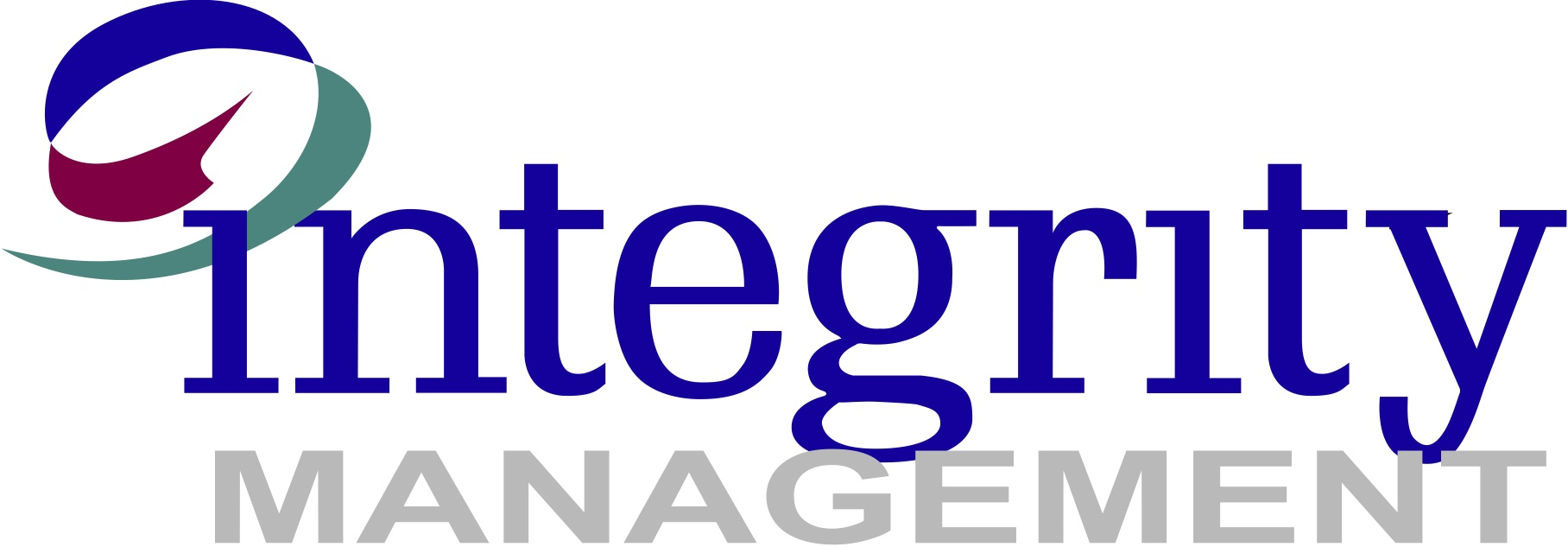 Integritymanagement Logo.jpg