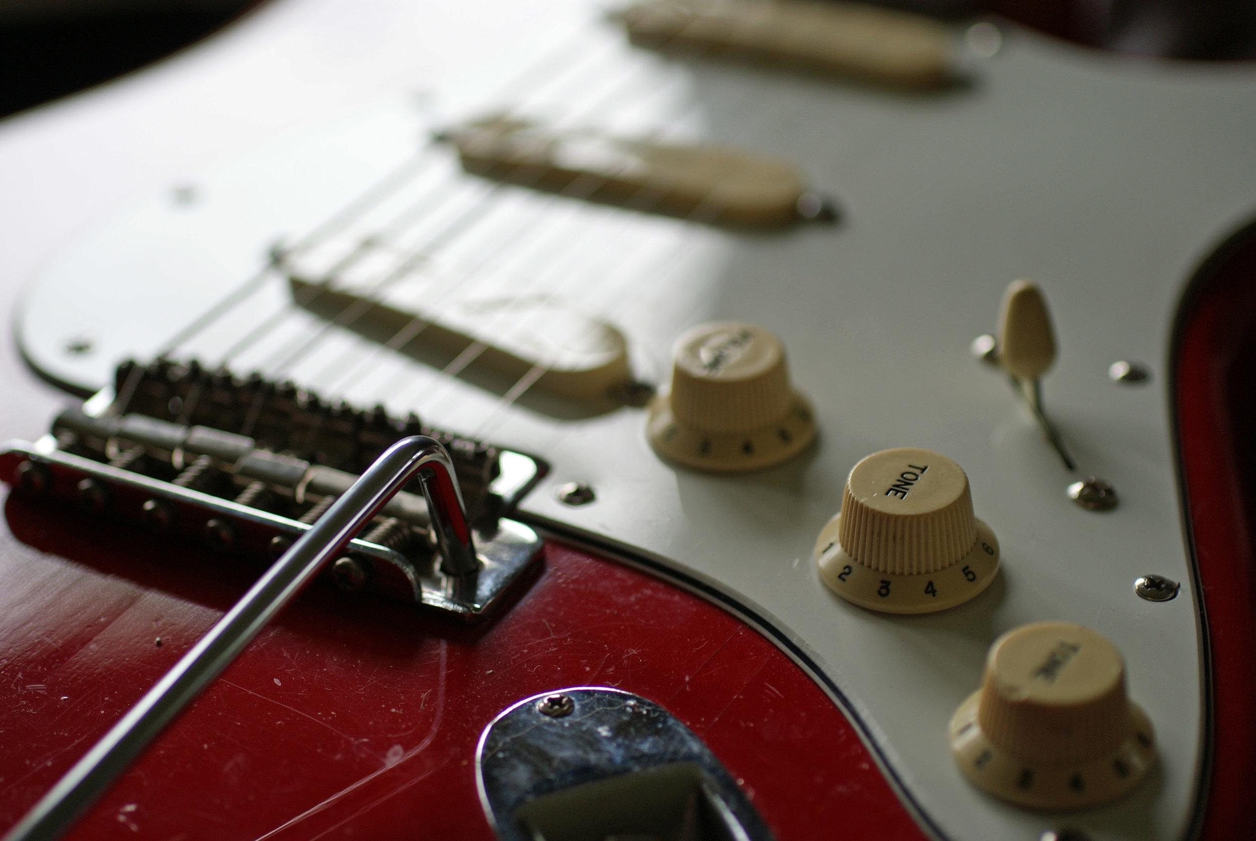 zexcoil z-series custom shop Guitar Pickups Loaded Guitar