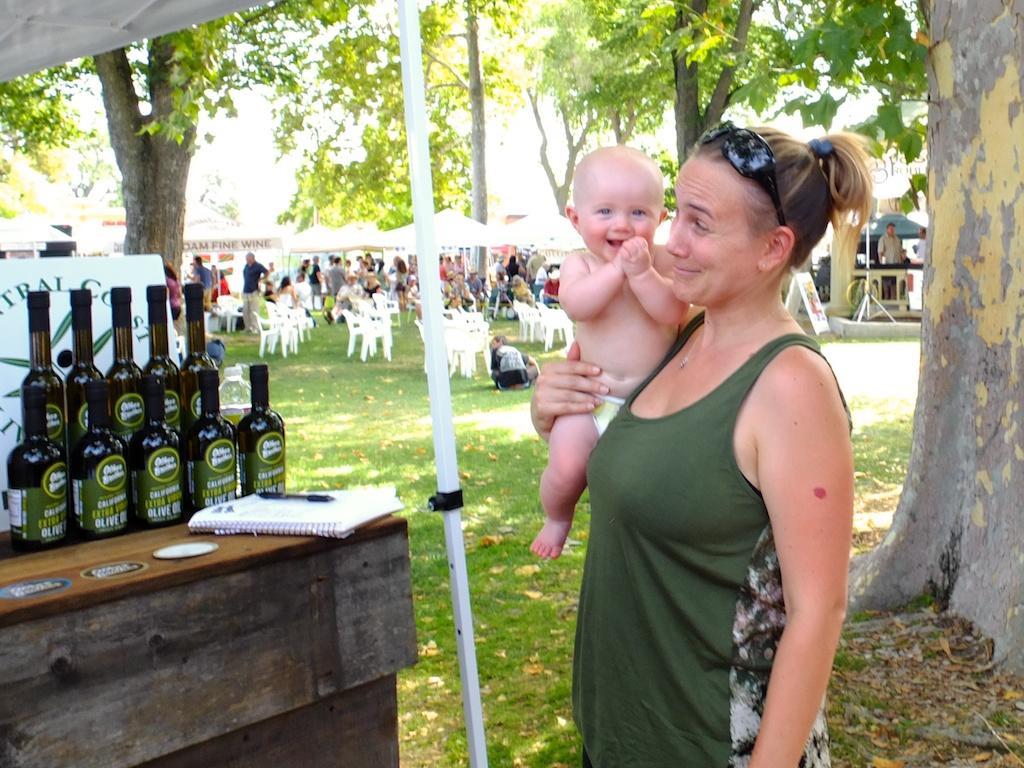 oilfest2012 22.jpg