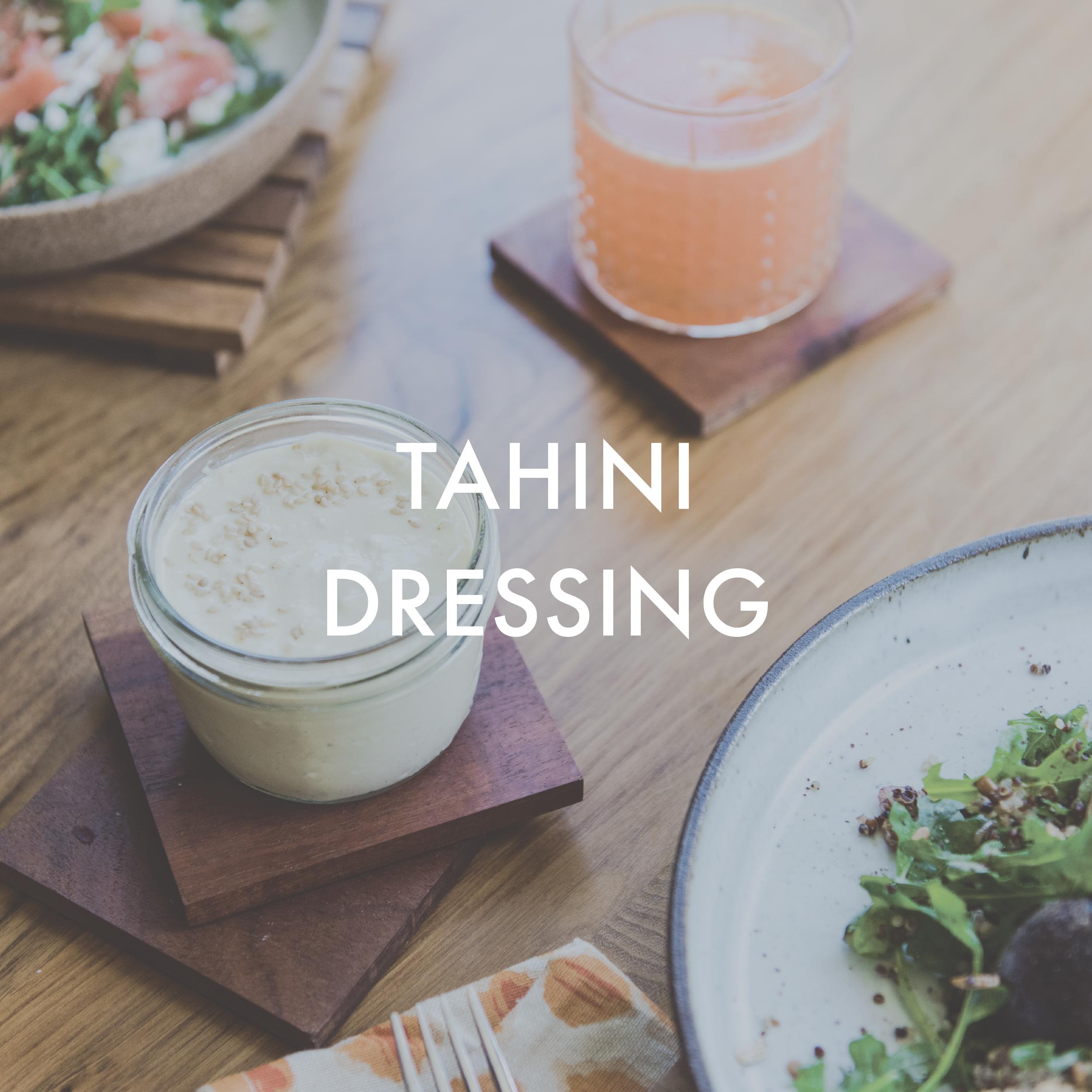 tahini-dressing.png