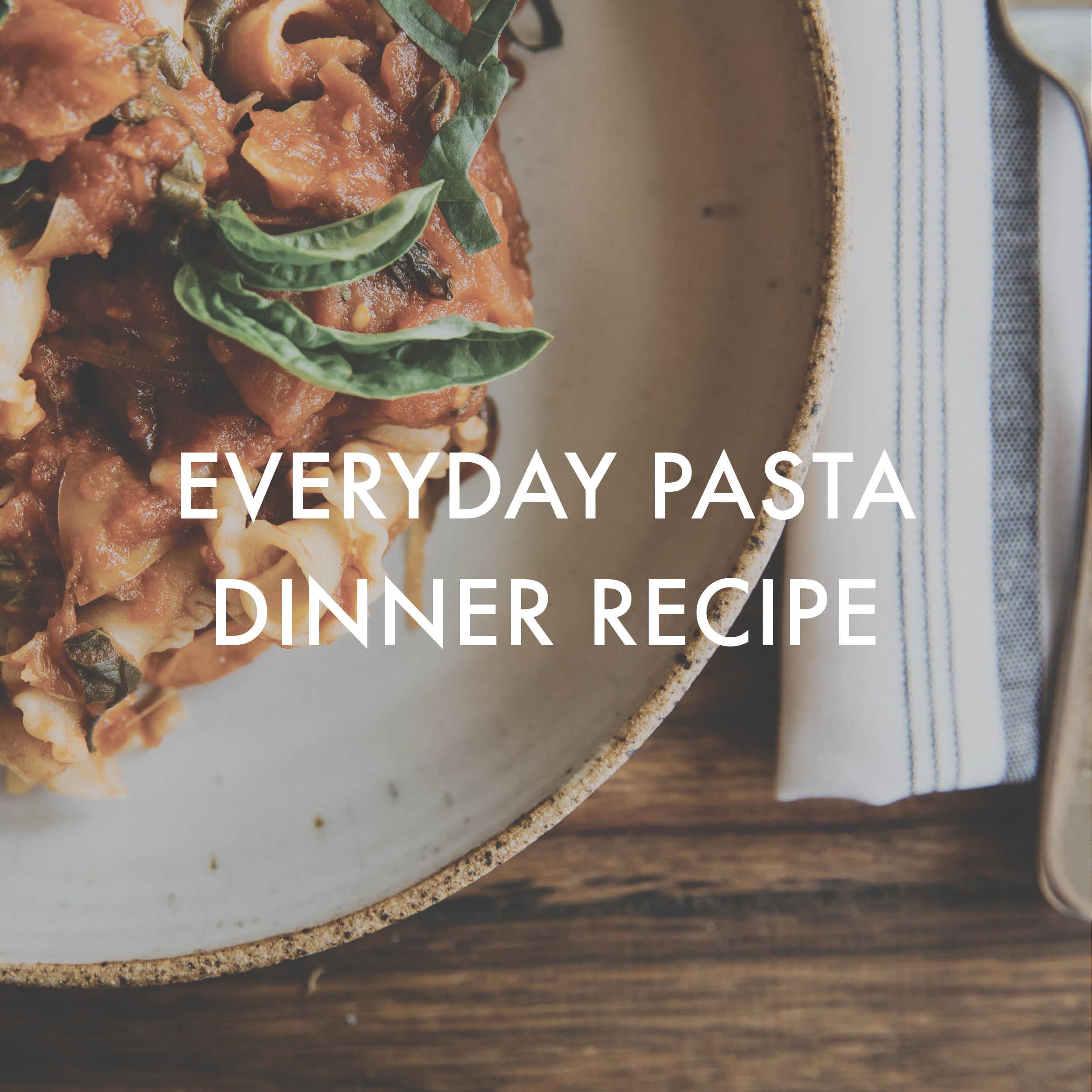everyday-pasta.jpg