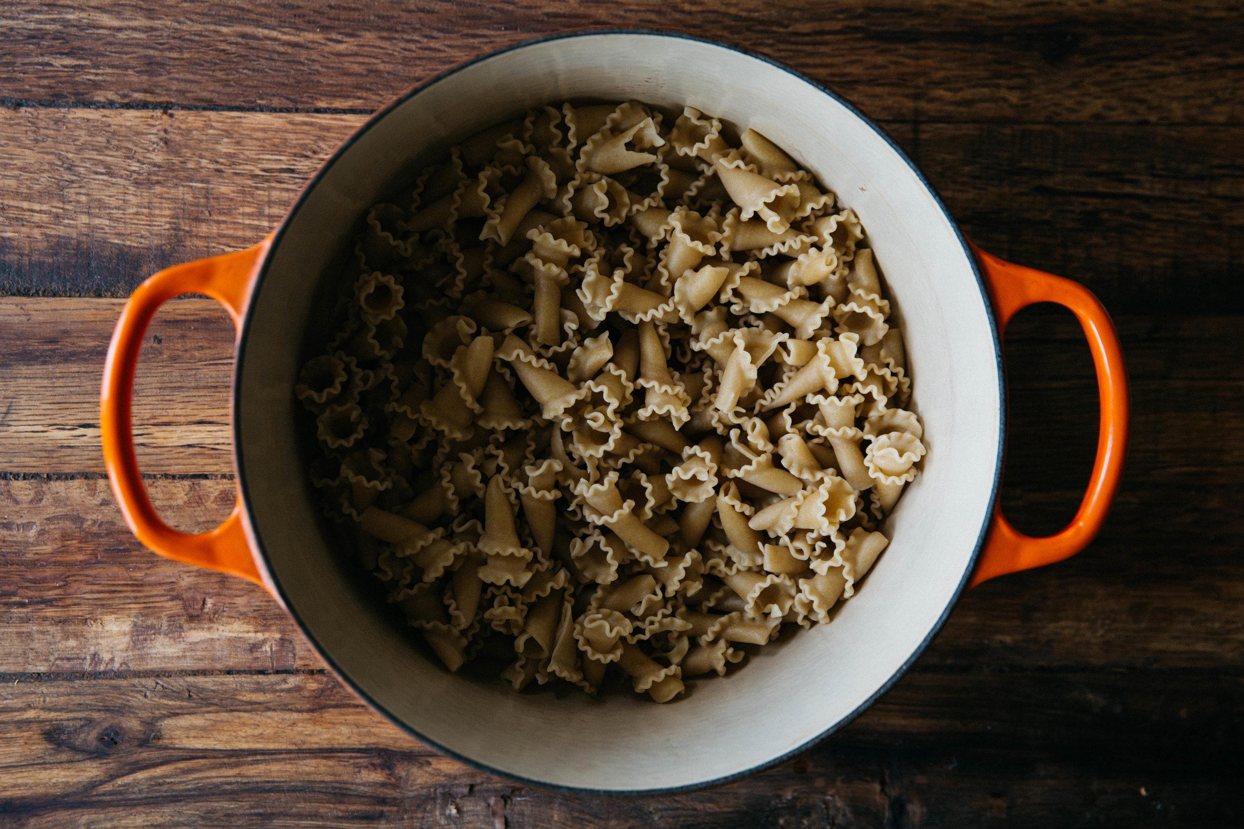 Pasta Recipe-4.jpg