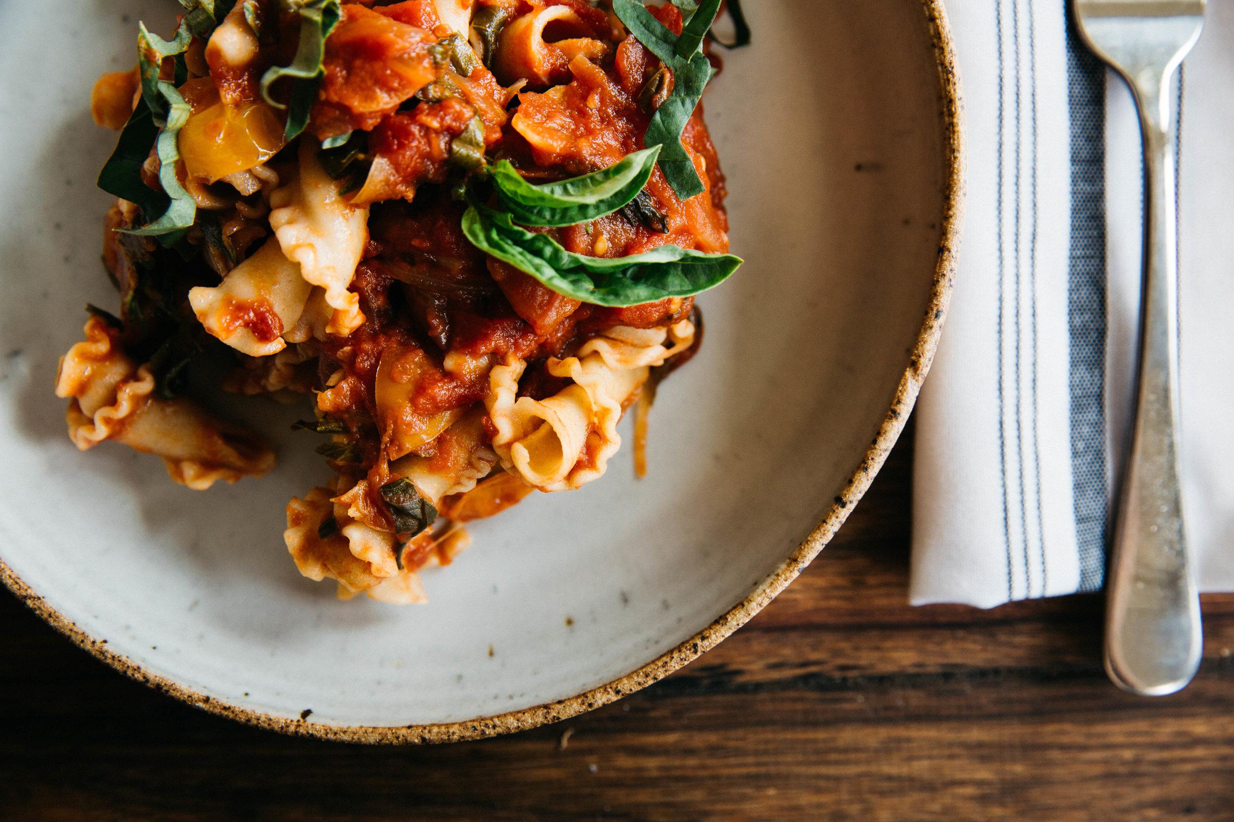 Pasta Recipe-2.jpg