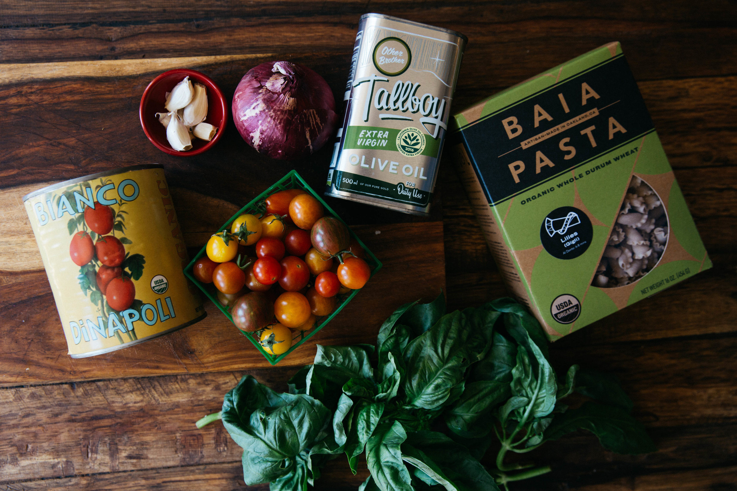 Pasta Recipe-9.jpg