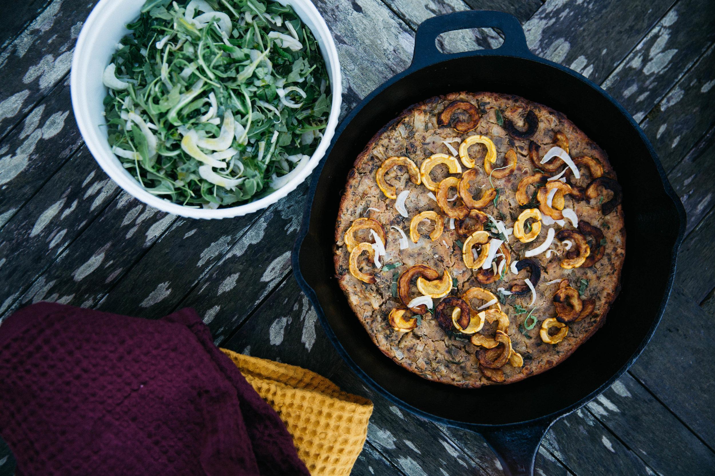 sumac socca recipe-12.jpg