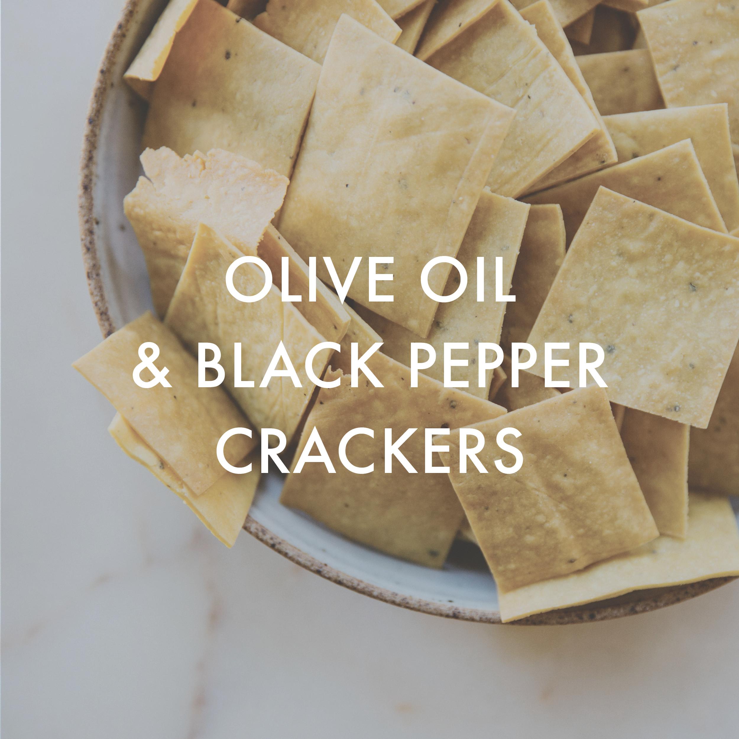 black-pepper-crackers.jpg