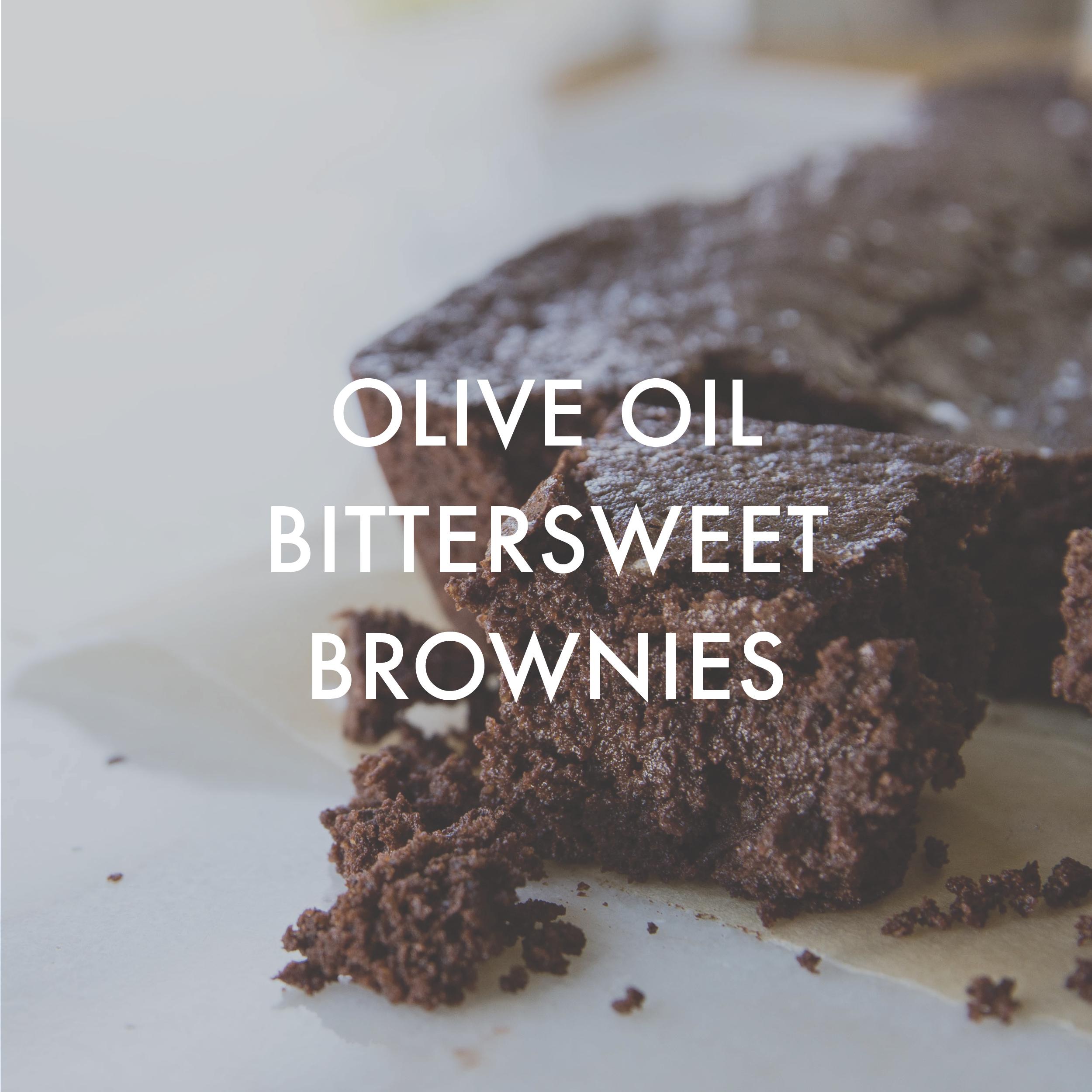 bittersweet-brownies.jpg