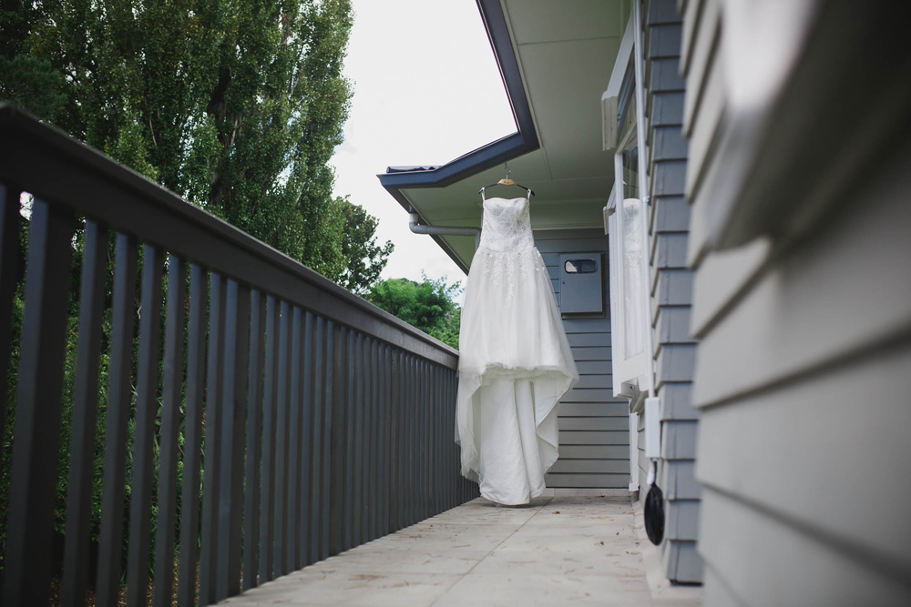868-alberton-house--auckland-wedding--mount-albert--auckland-wedding-photographer.jpg