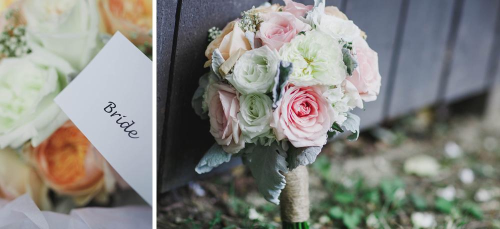 878-alberton-house--auckland-wedding--mount-albert--auckland-wedding-photographer.jpg