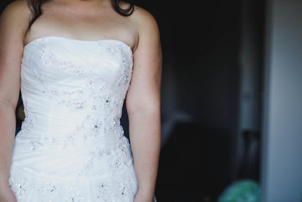 888-alberton-house--auckland-wedding--mount-albert--auckland-wedding-photographer.jpg
