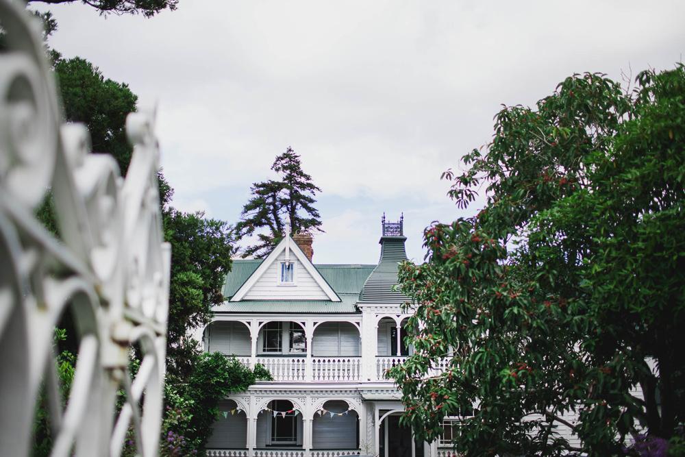 896-alberton-house--auckland-wedding--mount-albert--auckland-wedding-photographer.jpg
