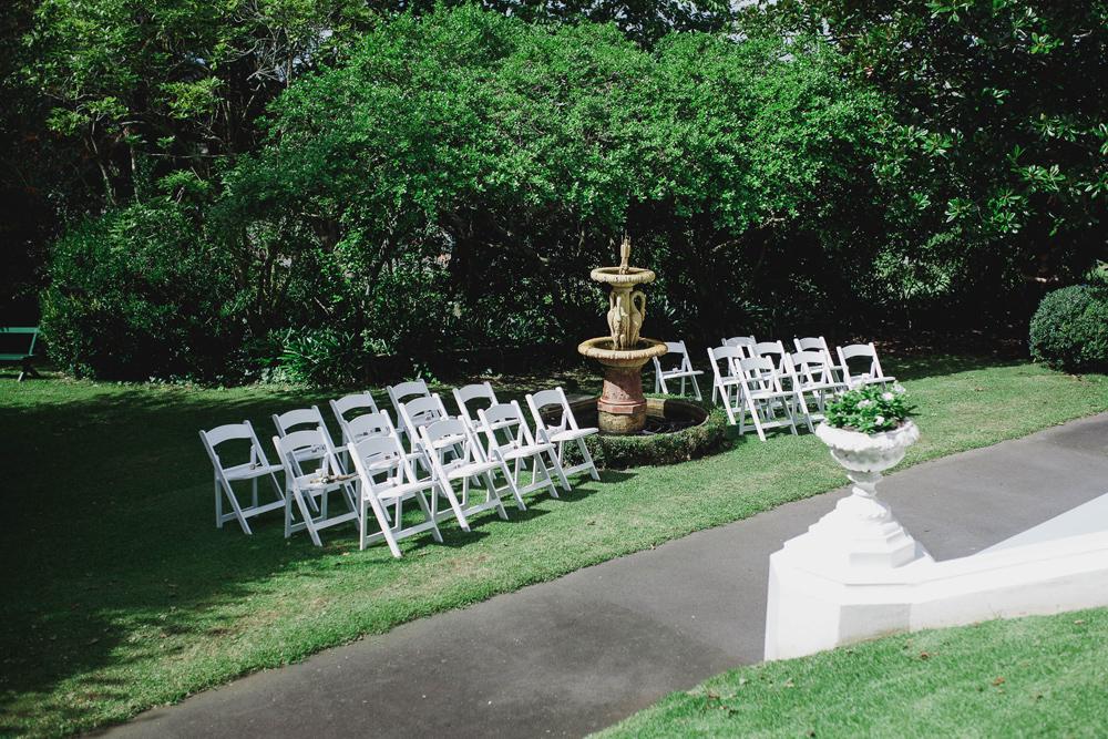900-alberton-house--auckland-wedding--mount-albert--auckland-wedding-photographer.jpg