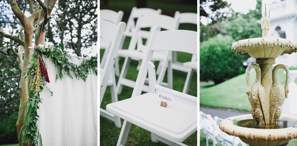 908-alberton-house--auckland-wedding--mount-albert--auckland-wedding-photographer.jpg