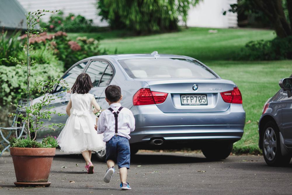 921-alberton-house--auckland-wedding--mount-albert--auckland-wedding-photographer.jpg