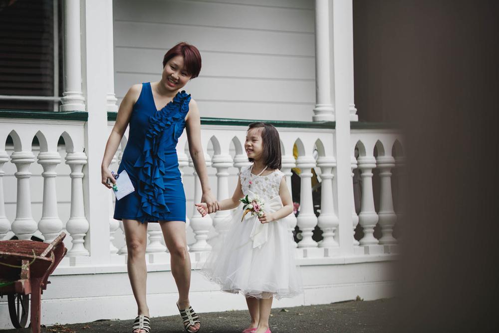 925-alberton-house--auckland-wedding--mount-albert--auckland-wedding-photographer.jpg