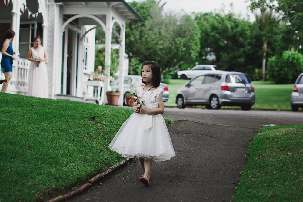 926-alberton-house--auckland-wedding--mount-albert--auckland-wedding-photographer.jpg