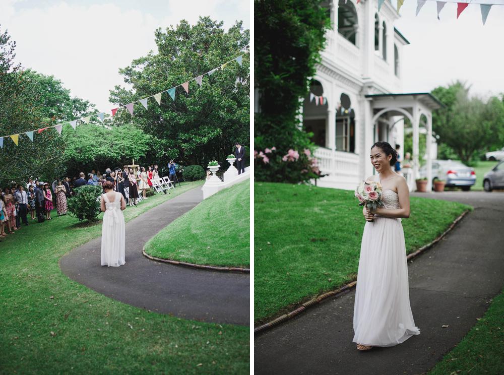 927-alberton-house--auckland-wedding--mount-albert--auckland-wedding-photographer.jpg