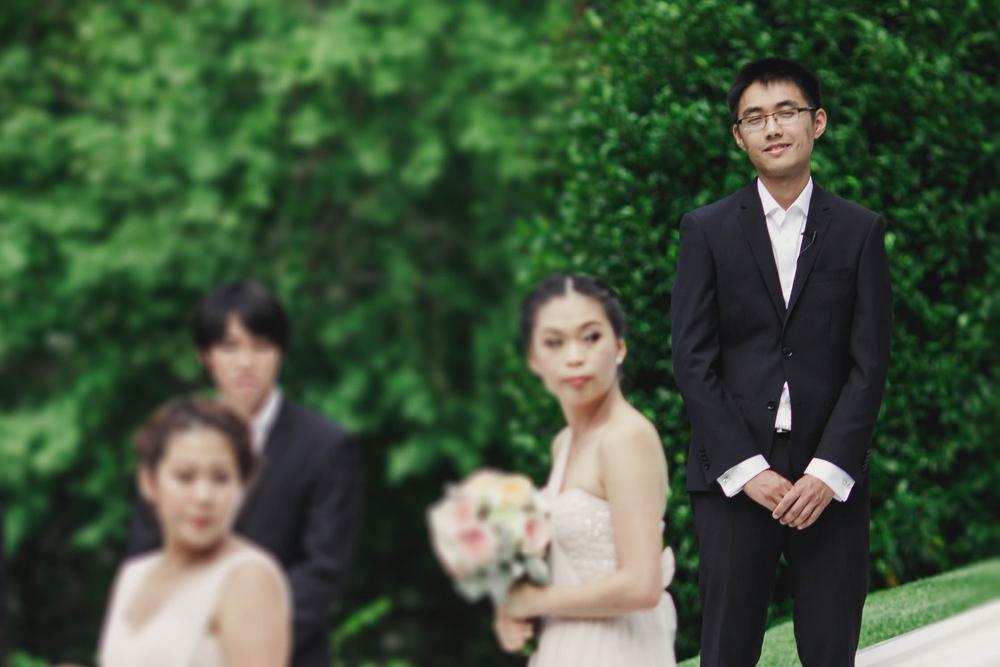 929-alberton-house--auckland-wedding--mount-albert--auckland-wedding-photographer.jpg