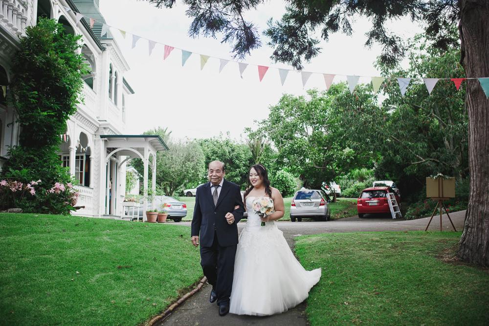 930-alberton-house--auckland-wedding--mount-albert--auckland-wedding-photographer.jpg