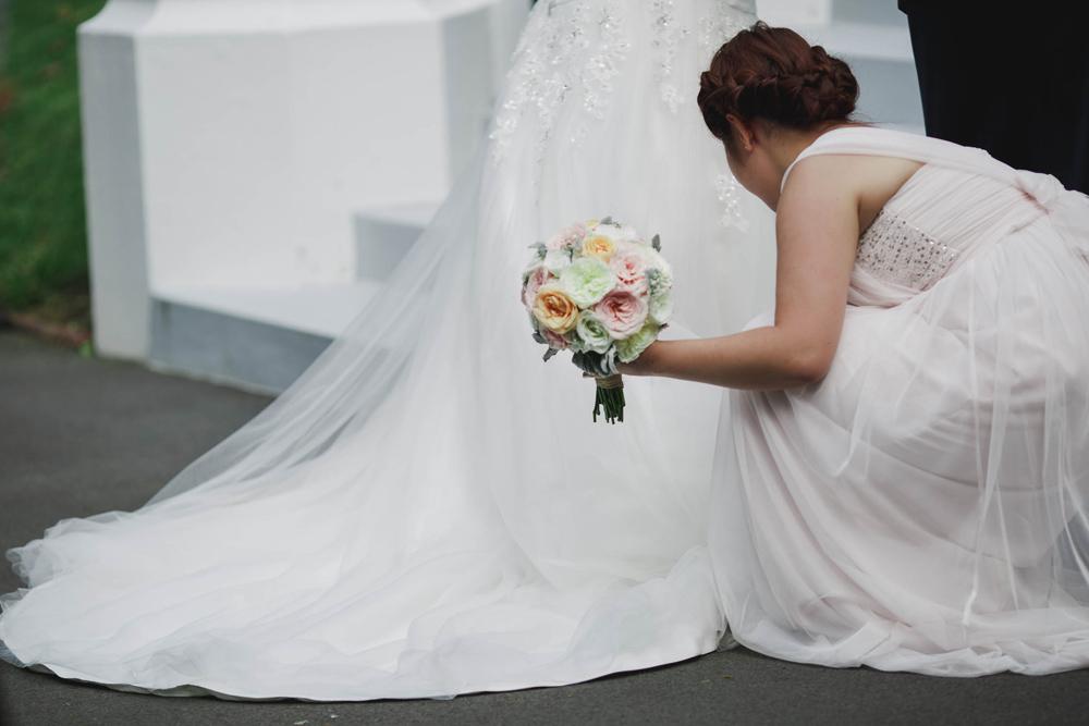 933-alberton-house--auckland-wedding--mount-albert--auckland-wedding-photographer.jpg