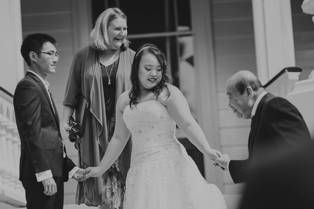936-alberton-house--auckland-wedding--mount-albert--auckland-wedding-photographer.jpg