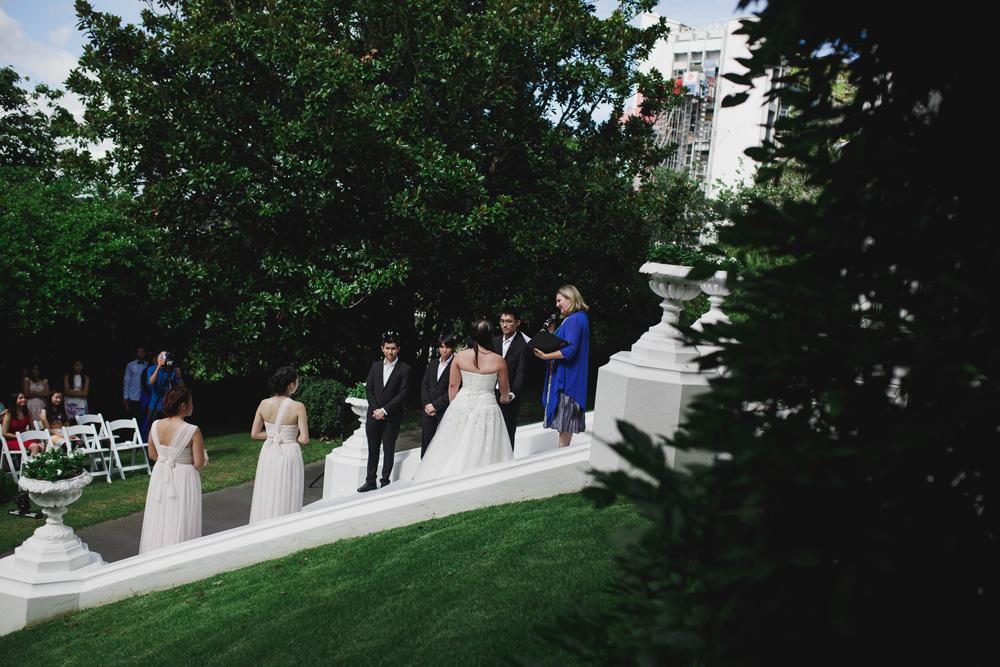 939-alberton-house--auckland-wedding--mount-albert--auckland-wedding-photographer.jpg